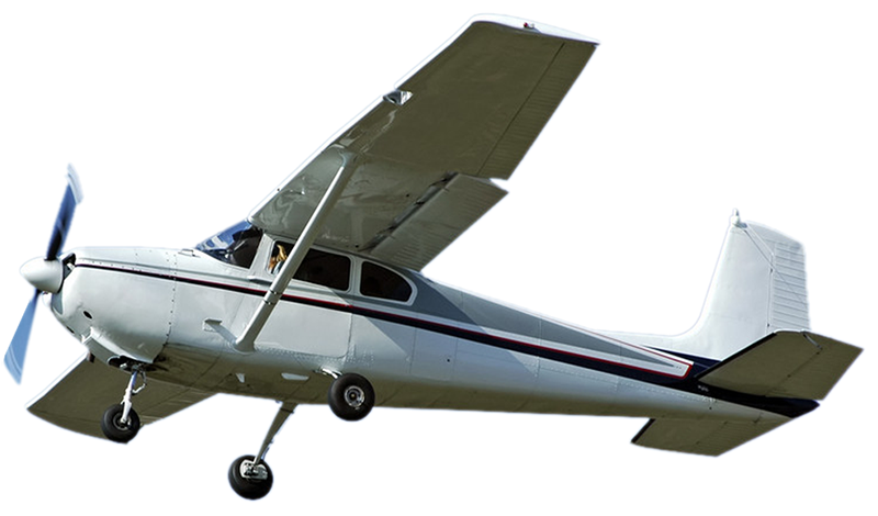 Do you want to sell your plane?