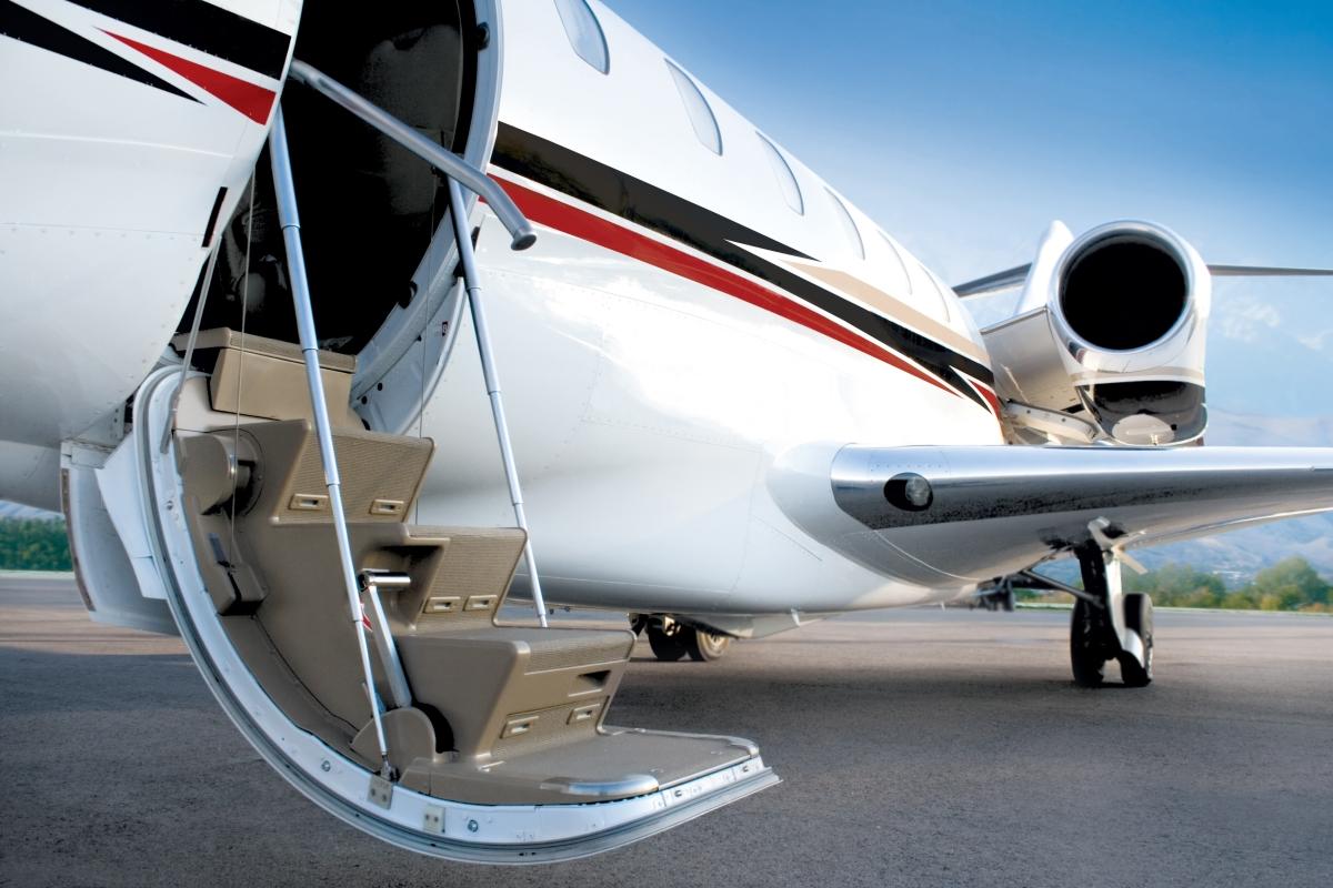 Flight Charter