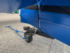 Aircraft Sale Citabria