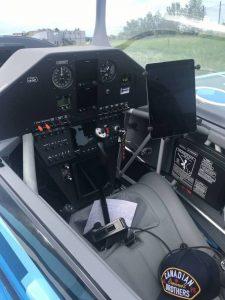 Aeroprofil Aircraft Sale