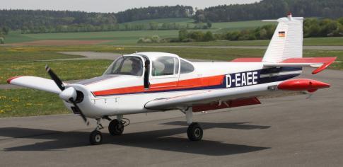 Fuji FA-200-180
