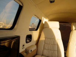 Used Aircraft Sale