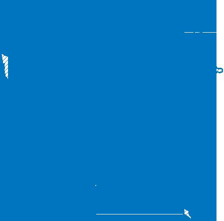 bg-croatia-2