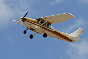 aeroprofil-Cessna_182