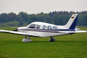 aeroprofil-Piper-PA28