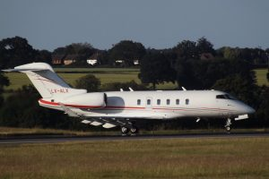 aeroprofil-challenger-350
